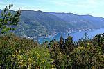 Foto Levanto e Monterosso da_Levanto_a_Monterosso_053