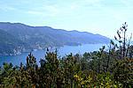 Foto Levanto e Monterosso da_Levanto_a_Monterosso_054