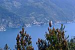 Foto Levanto e Monterosso da_Levanto_a_Monterosso_055