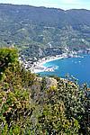 Foto Levanto e Monterosso da_Levanto_a_Monterosso_058