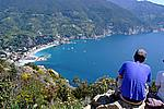 Foto Levanto e Monterosso da_Levanto_a_Monterosso_062
