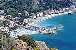 Foto Levanto e Monterosso da_Levanto_a_Monterosso_063
