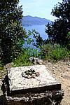 Foto Levanto e Monterosso da_Levanto_a_Monterosso_072