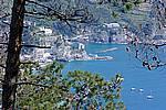 Foto Levanto e Monterosso da_Levanto_a_Monterosso_073