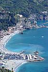 Foto Levanto e Monterosso da_Levanto_a_Monterosso_074