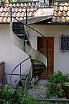 Foto Levanto e Monterosso da_Levanto_a_Monterosso_080