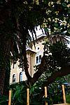 Foto Levanto e Monterosso da_Levanto_a_Monterosso_081