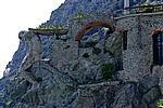 Foto Levanto e Monterosso da_Levanto_a_Monterosso_083