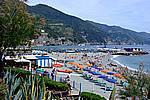 Foto Levanto e Monterosso da_Levanto_a_Monterosso_084