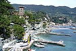Foto Levanto e Monterosso da_Levanto_a_Monterosso_089