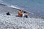 Foto Levanto e Monterosso da_Levanto_a_Monterosso_092