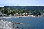 Foto Levanto e Monterosso da_Levanto_a_Monterosso_093