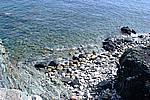 Foto Levanto e Monterosso da_Levanto_a_Monterosso_101