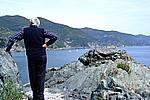 Foto Levanto e Monterosso da_Levanto_a_Monterosso_102