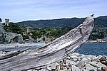 Foto Levanto e Monterosso da_Levanto_a_Monterosso_103