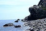 Foto Levanto e Monterosso da_Levanto_a_Monterosso_105