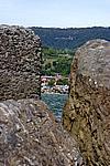 Foto Levanto e Monterosso da_Levanto_a_Monterosso_106