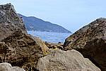 Foto Levanto e Monterosso da_Levanto_a_Monterosso_108