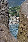 Foto Levanto e Monterosso da_Levanto_a_Monterosso_110