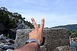 Foto Levanto e Monterosso da_Levanto_a_Monterosso_111