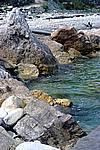 Foto Levanto e Monterosso da_Levanto_a_Monterosso_114