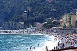 Foto Levanto e Monterosso da_Levanto_a_Monterosso_117