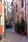 Foto Levanto e Monterosso da_Levanto_a_Monterosso_121