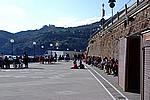 Foto Levanto e Monterosso da_Levanto_a_Monterosso_124