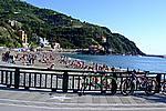 Foto Levanto e Monterosso da_Levanto_a_Monterosso_126