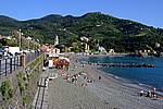 Foto Levanto e Monterosso da_Levanto_a_Monterosso_127