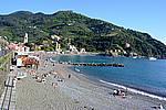 Foto Levanto e Monterosso da_Levanto_a_Monterosso_128