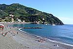 Foto Levanto e Monterosso da_Levanto_a_Monterosso_129