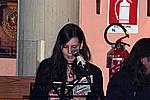 Foto Lunaria 2007 Lunaria_2007_003