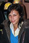Foto Lunaria 2007 Lunaria_2007_006