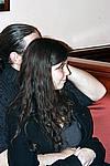 Foto Lunaria 2007 Lunaria_2007_010