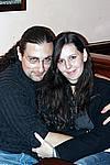 Foto Lunaria 2007 Lunaria_2007_011