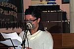 Foto Lunaria 2007 Lunaria_2007_019