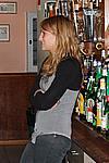 Foto Lunaria 2007 Lunaria_2007_023
