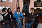Foto Lunaria 2007 Lunaria_2007_024