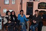 Foto Lunaria 2007 Lunaria_2007_039