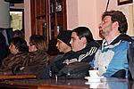 Foto Lunaria 2007 Lunaria_2007_057