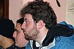 Foto Lunaria 2007 Lunaria_2007_064