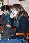 Foto Lunaria 2007 Lunaria_2007_076