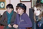Foto Lunaria 2007 Lunaria_2007_083