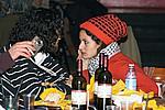 Foto Lunaria 2007 Lunaria_2007_090