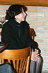 Foto Lunaria 2007 Lunaria_2007_093