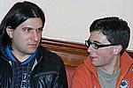 Foto Lunaria 2007 Lunaria_2007_094