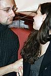 Foto Lunaria 2007 Lunaria_2007_096