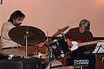 Foto Lunaria 2009 Jazz_Poesia_2009_008