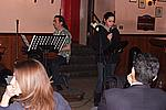 Foto Lunaria 2009 Jazz_Poesia_2009_018